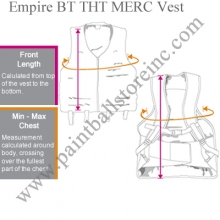 empire_bt_vest_harness_size_chart[1]